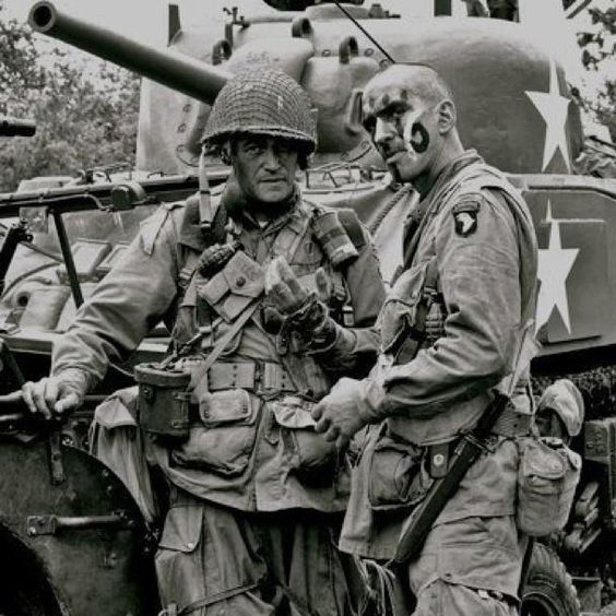 Image of jeep